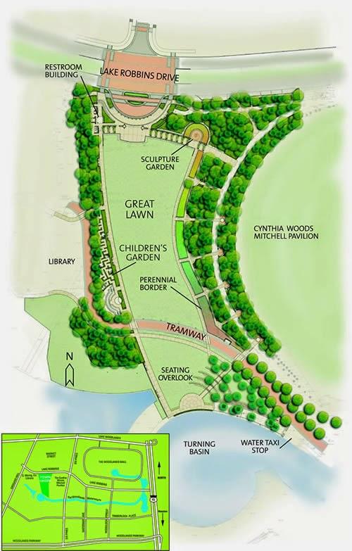 d2d73-town_green_map