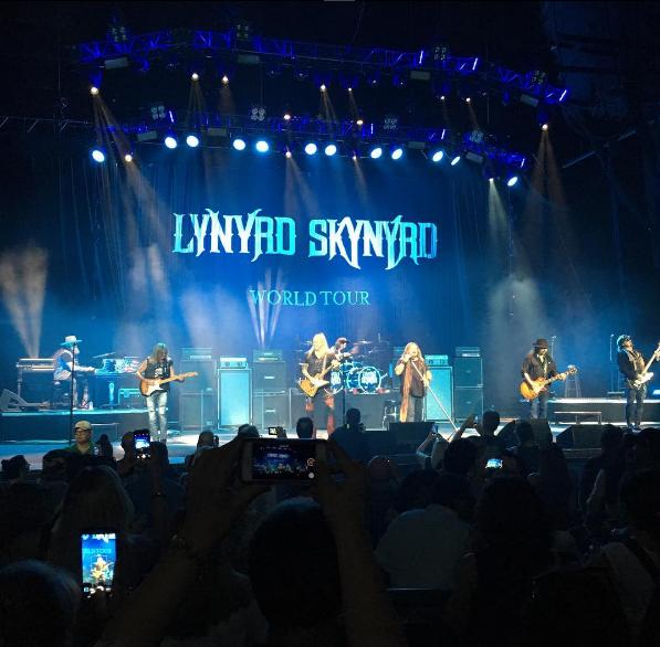 8-4-16-lynyrd-skynyrd-showtime4242