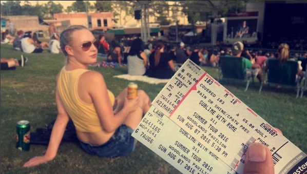 8-7-16-sublime-with-rome-freekodered