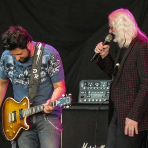 Edgar Winter (1 of 11)