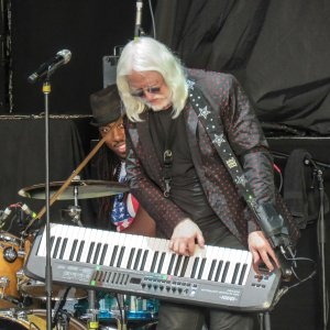 Edgar Winter (7 of 11)
