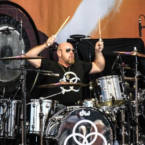 Jason Bonham (3 of 7)