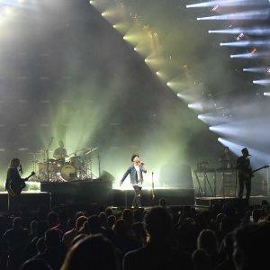 Best OneRepublic (3 of 8)